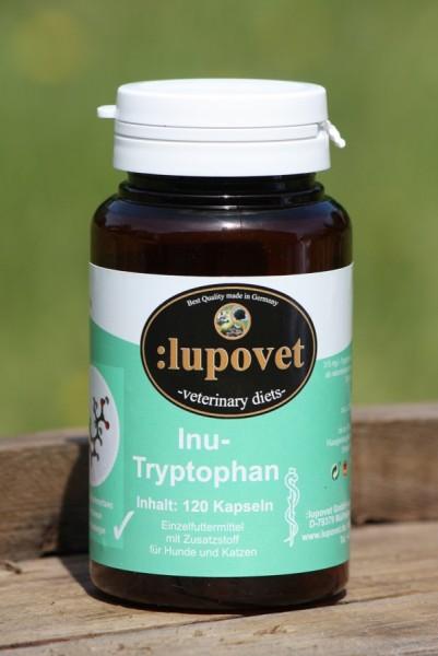Inu-Tryptophan