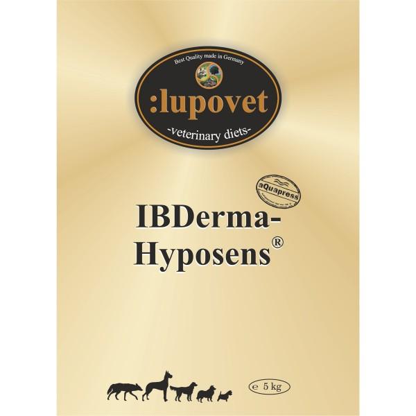 IBDerma Hyposens 5 kg