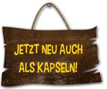 neu_kapseln