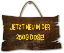 neu_250g_dose