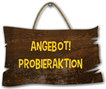 angebot_probieraktion1