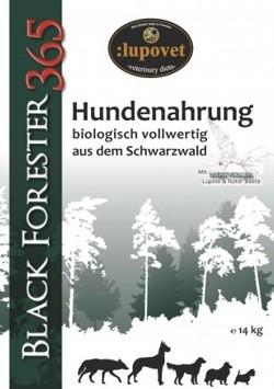 Black Forester 365