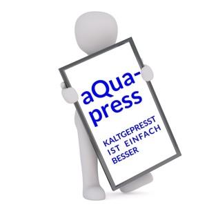 aquapress