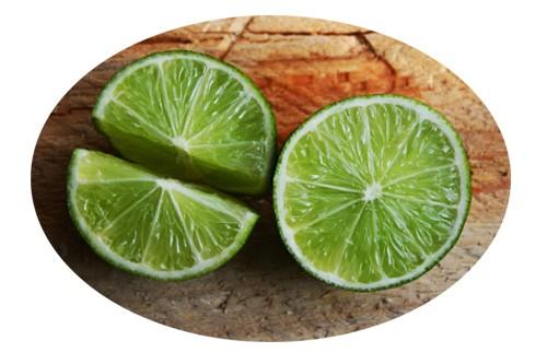 limoneFNKwiz9hinKmi