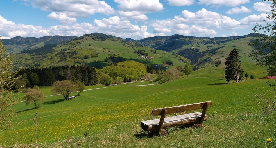 landscape-2249110_950