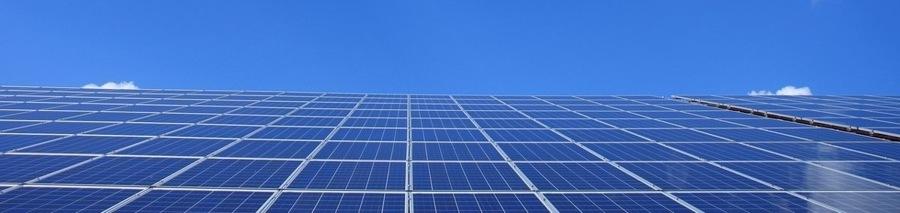 solarenergie2