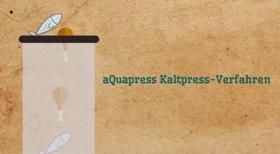 videobild_aquapress