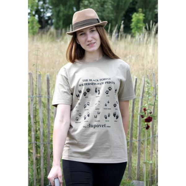 LupoVet T-Shirt