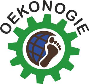 oekonogie_logo300pix