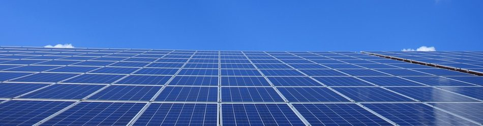 solar-energy-2157212_950