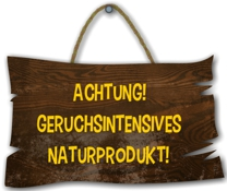 geruchsintensives_naturprodukt1