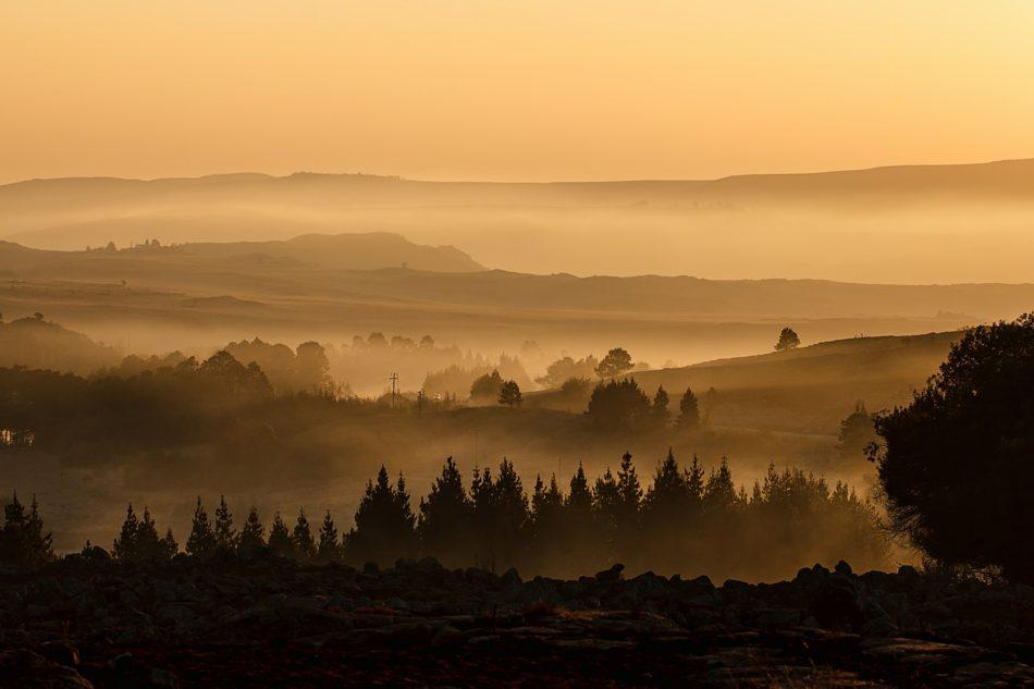 landscape-404072_950