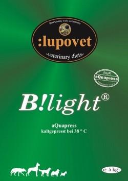 B!light