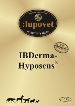 IBDerma Hyposens