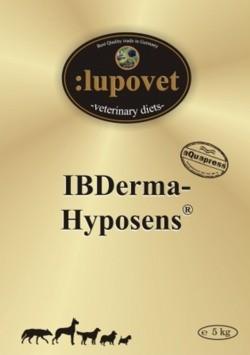 IBDerma Hyposens