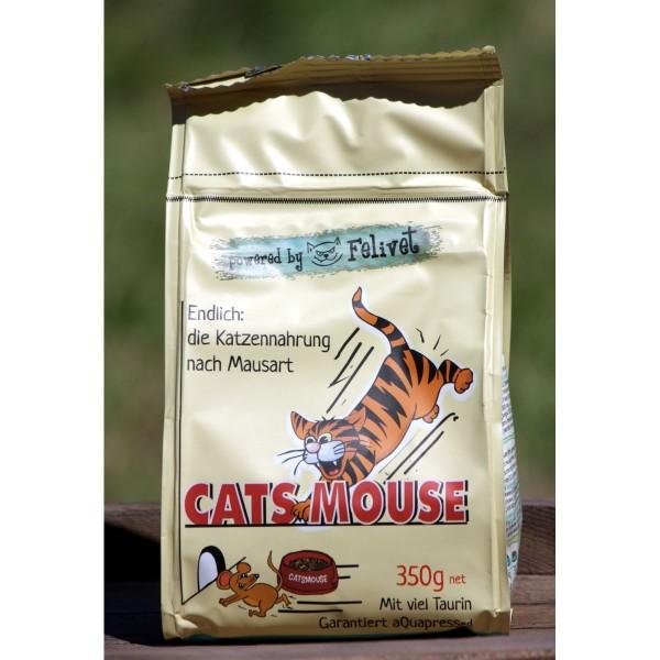 CatsMouse 350 g