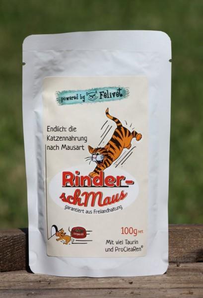 FeliVet Rinder-schMaus